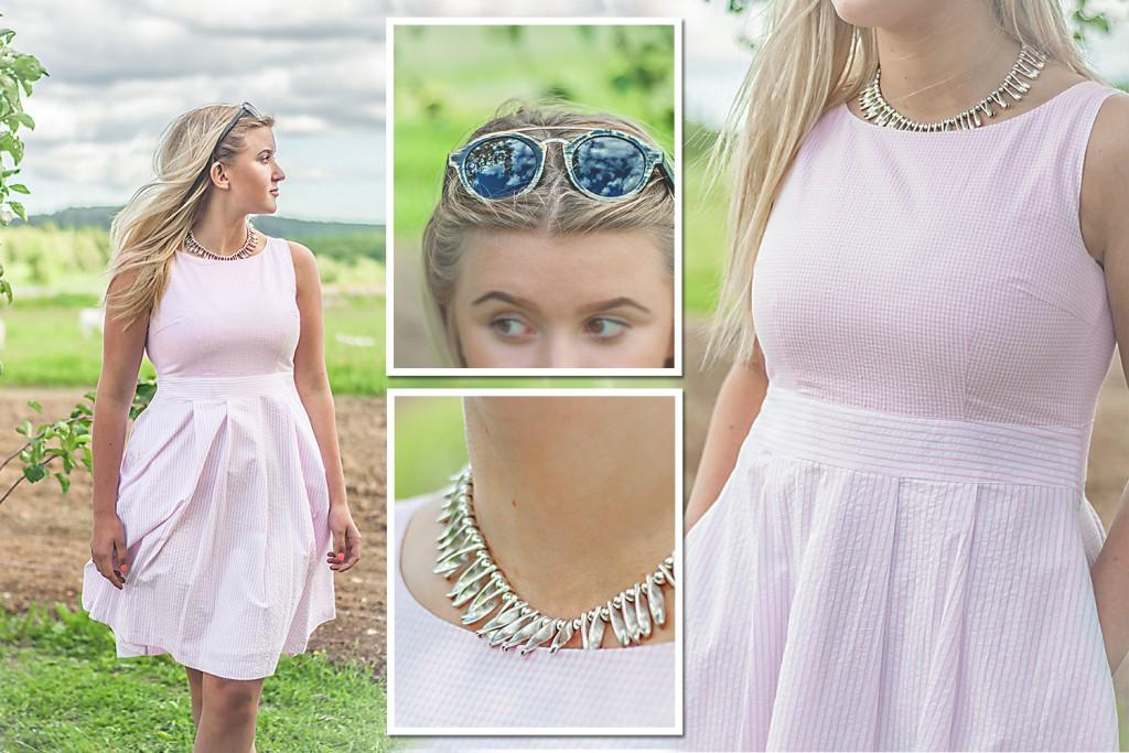 Newhouse_Kollage_klänning